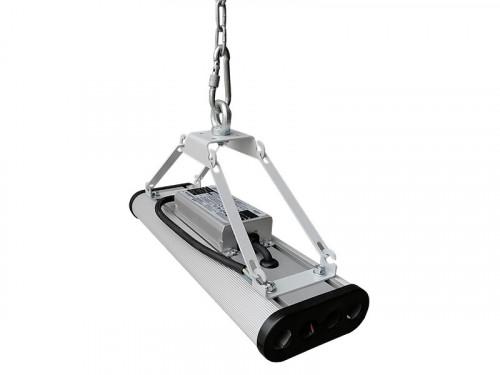 Крепление подвесное М-1 на трос или шпильку