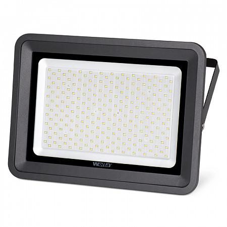 Светодиодный прожектор WOLTA WFL-200W/06 200Вт 5700К IP65